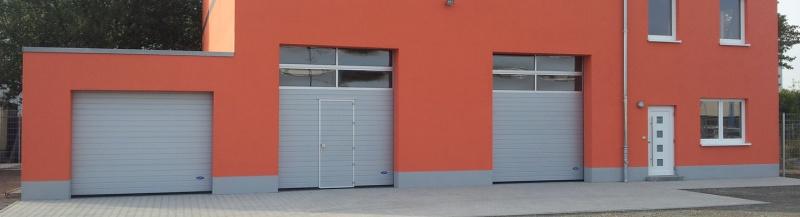 Kaleß & Friemert GbR - Baudienstleistungen